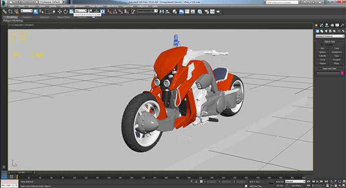 SPECapc for SolidWorks 2013